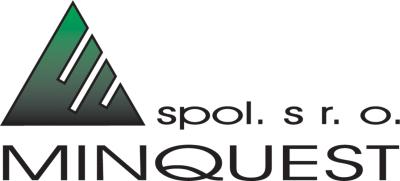 Minquest.cz - geologické služby